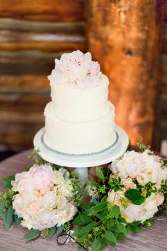 Meghan-and-Scott-wedding-423_b.jpg