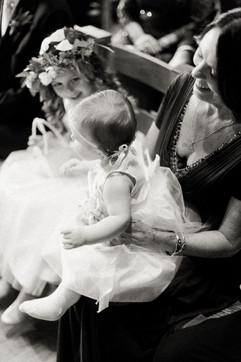 Meghan-and-Scott-wedding-200.jpg