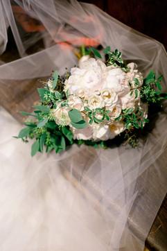 Meghan-and-Scott-wedding-249.jpg