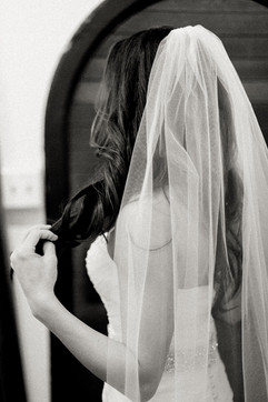 Meghan-and-Scott-wedding-154.jpg