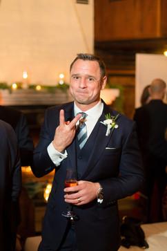 Meghan-and-Scott-wedding-407.jpg