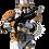 Thumbnail: Commander Cody (CC-2224) - Helmet
