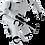Thumbnail: F-11D Blaster Rifle Star Wars