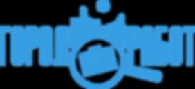 logo-gr-2.png