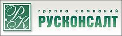 ruskons_logo.jpg