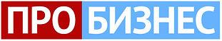 PRObusiness-logo-002-CMYK1-01.jpg