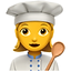 woman-cook.png