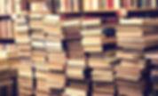 used-books-store-2.jpg