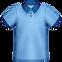 t-shirt_1f455.png