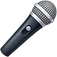 microphone-facebook.png