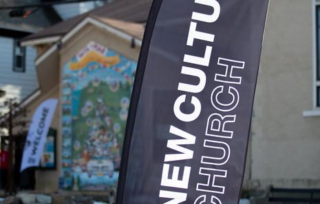 NewCulture-011.jpg