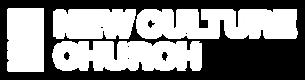 NC-100 Logo Design-02.png