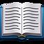 Open_Book_Emoji_grande.png