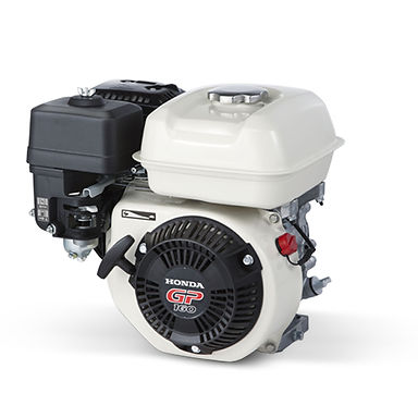 Motor en venta zacatecas