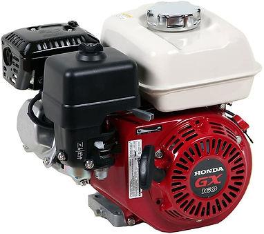 Motores de gasolina zacatecas
