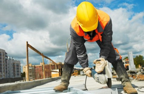 Herramientas de construcción Zacatecas