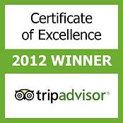 TripAdvisor best french restaurant must eat Chicago