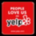 Yelp French restaurant Chicago elite