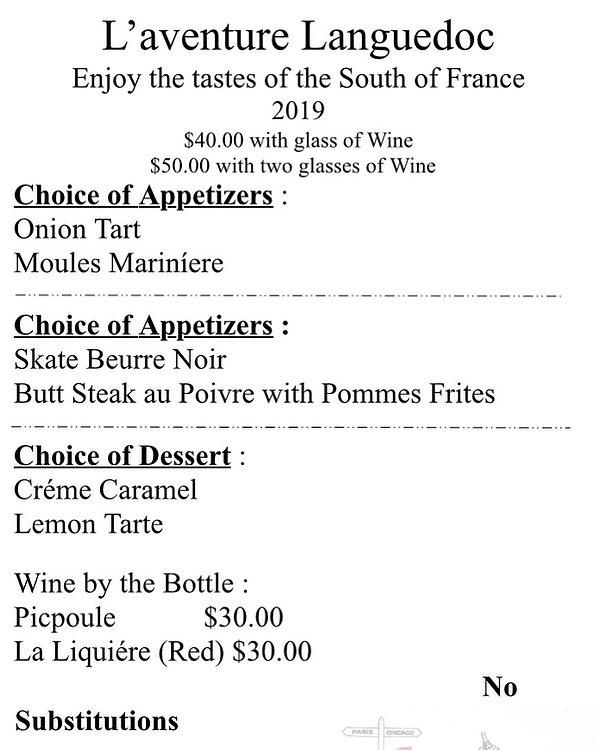 south_france_menu.jpg
