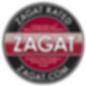 Zagat rated Chicago French restaurant wine