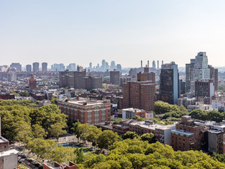 New York extends halt on evictions, but tenants still 'at great risk'