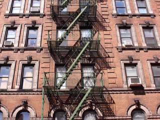 NYC rent-stabilized landlords see costs rise, push for rent increases