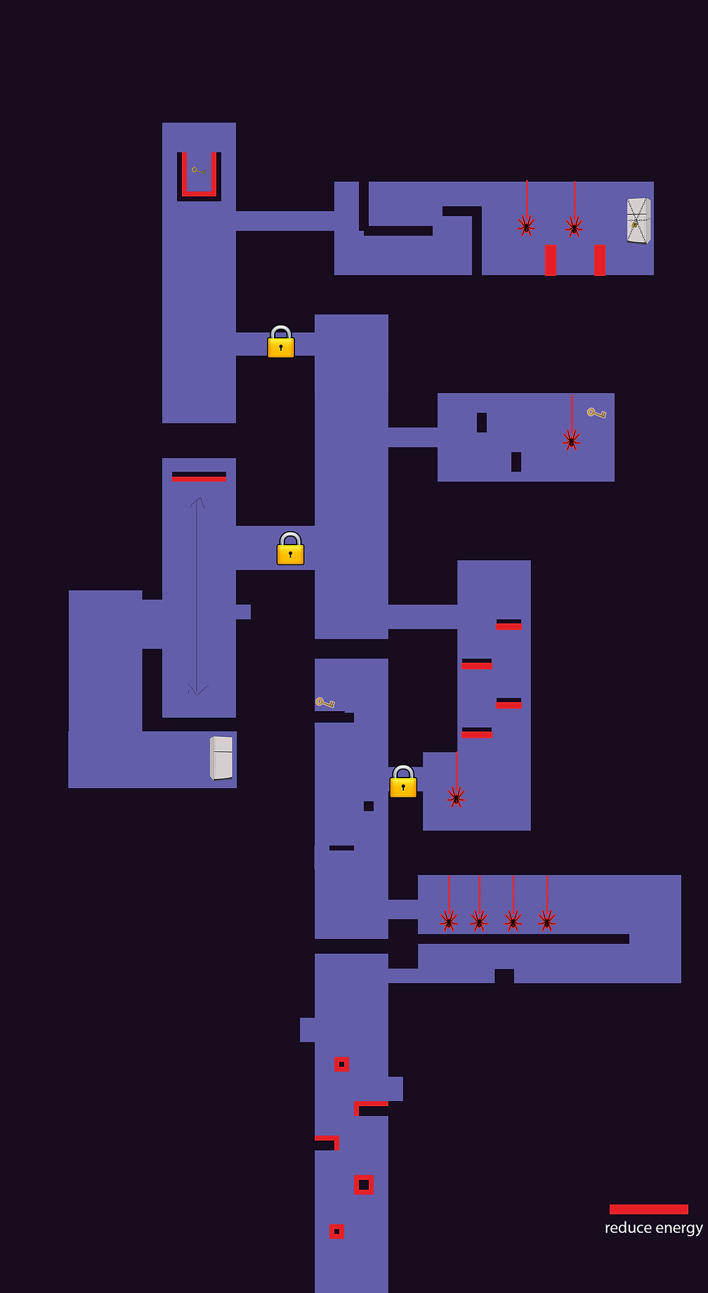level-concept.png