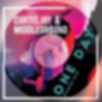 thumbnail_One Day Radio Mix.jpg