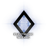 logo EW TRANSPARENT.png