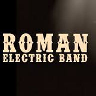 roman electric band