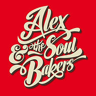 alex & the soul bakers