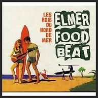 Elmer Food Beat