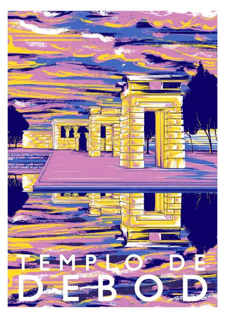 Temple-debod.jpg