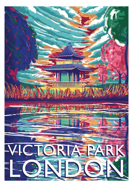 victoria-park.jpg