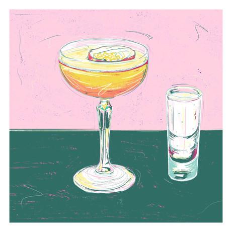 pornstar-martini.jpg