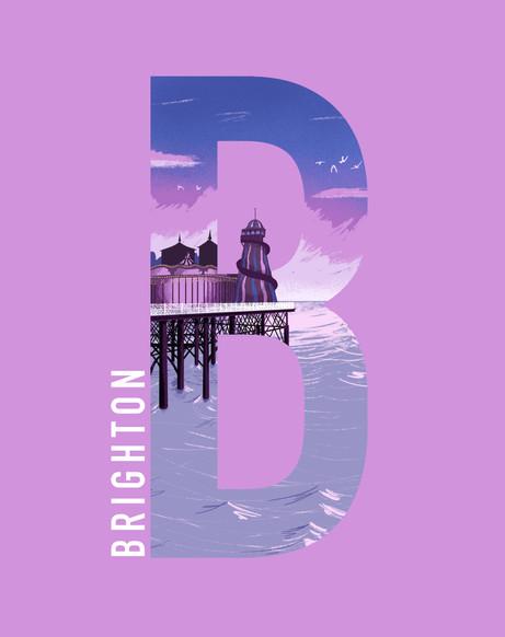 Brighton_web_square.jpg