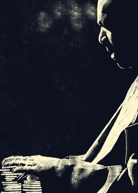 piano-player.jpg