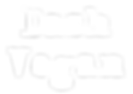 Dash-Vegan-Logo-825x510.png