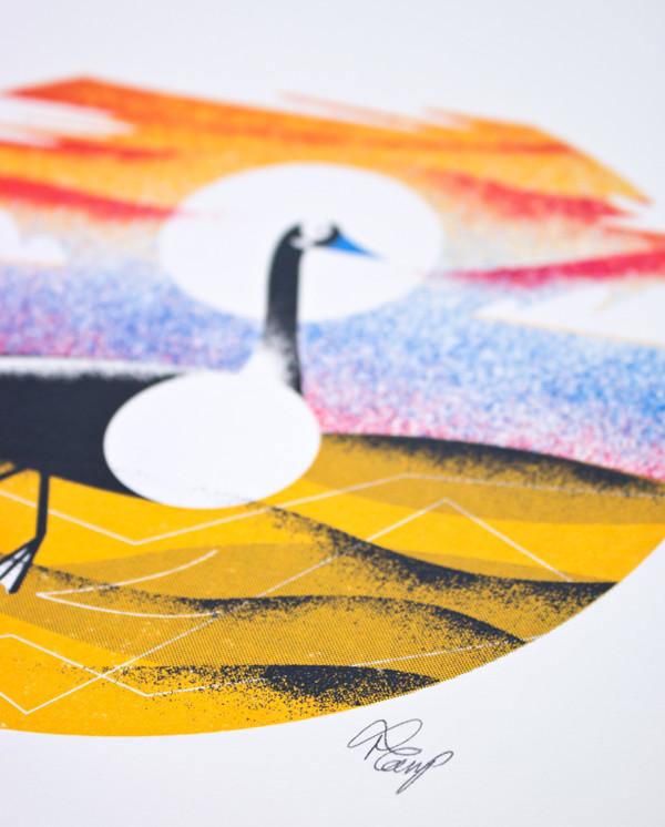 blue-duck-close-up.jpg
