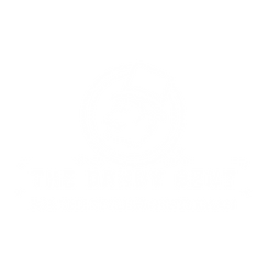 dandy_gent_logo white.png