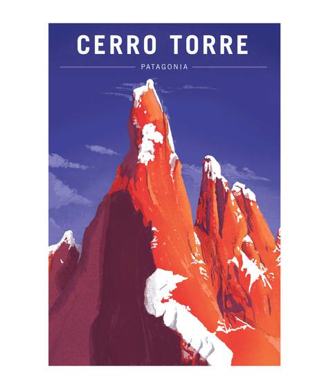 Corre-Torre_low.jpg
