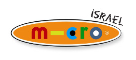 Micro ישראל