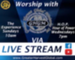 Church Live Stream.jpeg