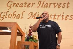 Pastor Dunham Preaching.jpg
