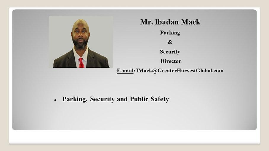 Mr. Ibadan Mack.jpg