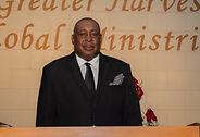 Pastor Vernell Melvin II.jpg