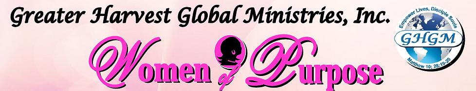 GHGM WOP Emblem.png