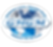 GHGM Globe .png