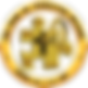 2020 Emblem PNG.png