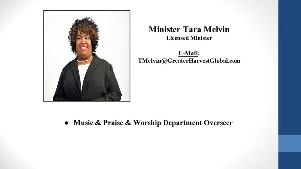 Minister Tara Melvin Picture.jpg